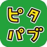 icon-762x